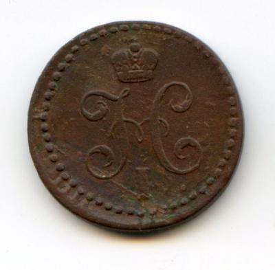1842_.jpg
