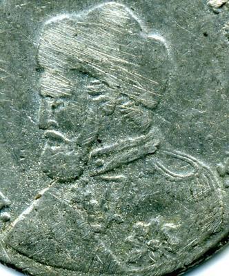 coins021.jpg