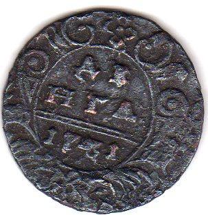 1731188.jpg
