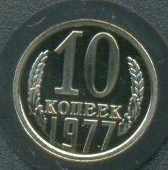 post-1929-1253865182_thumb.jpg