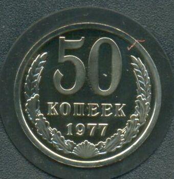 post-1929-1253865208_thumb.jpg