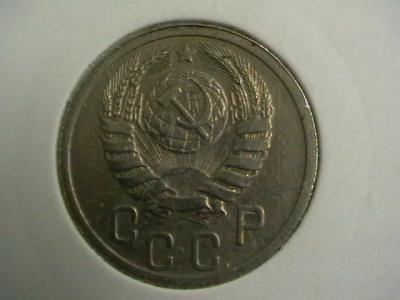 IMGA0647.JPG