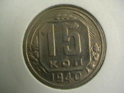 IMGA0646.JPG