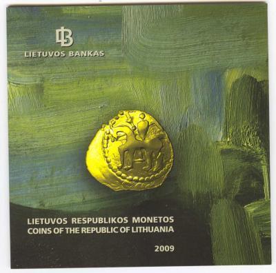 Lietuvos_Bankas_1.jpg