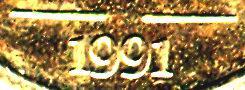 post-1285-1255348807_thumb.jpg
