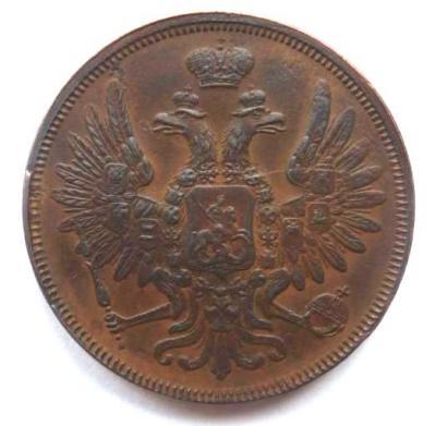 1853_2.JPG