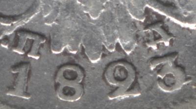 side2.jpg