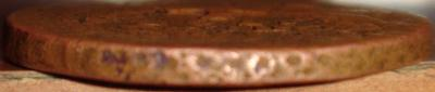DSC01435.JPG
