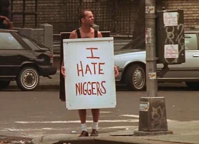 Niggers.jpg
