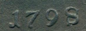 post-11707-1257183219_thumb.jpg