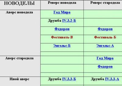 post-4016-1257370846_thumb.jpg