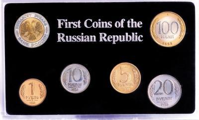 1992.russia.jpg