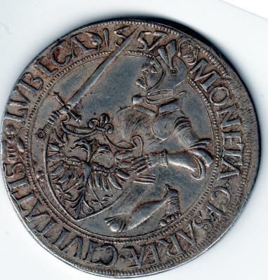 1557 r.jpg
