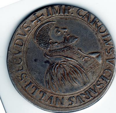 1557 a.jpg