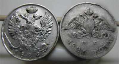 10-1826-1.jpg