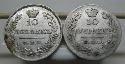 10-1826.jpg