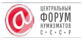 kukac_izyob.jpg