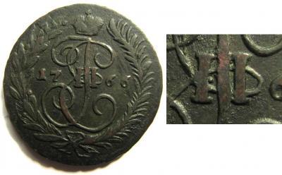 2 kop 1766 MM.jpg