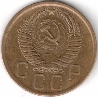 монета 2_2.jpg