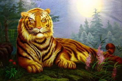 tiger (1265).jpg