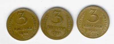 3-48r.jpg