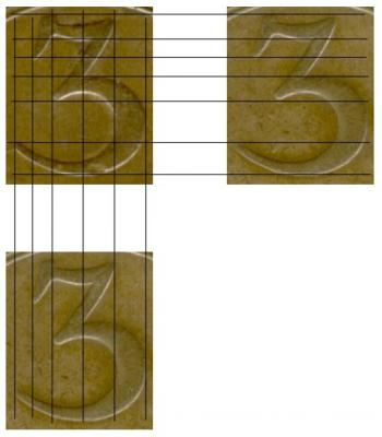 3-48r01.jpg