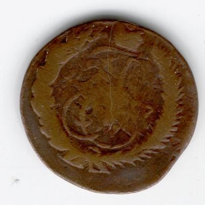 1767v.jpg