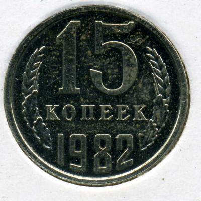 post-1929-126078510917_thumb.jpg