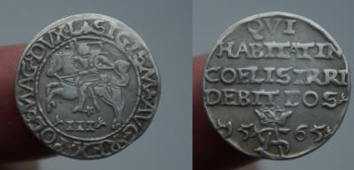 1565-2.jpg