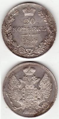 MK20kop1838-2.jpg