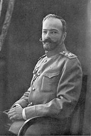 180px-Романов,_Александр_Михайлович.jpg