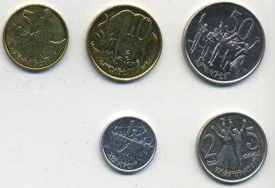 Эфиопия.jpeg