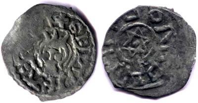 moneta z Drohiczyna.jpg
