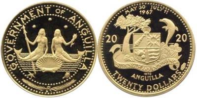 coins-x (1).jpg