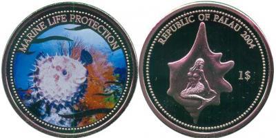coins-x (4).jpg