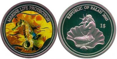 coins-x (5).jpg