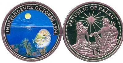 coins-x (6).jpg