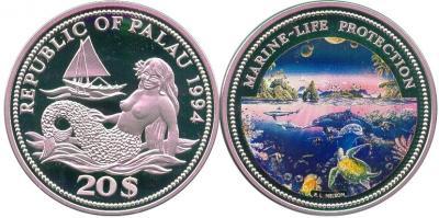 coins-x (7).jpg