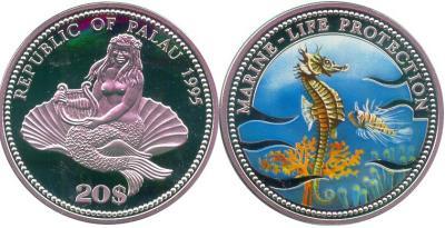 coins-x (8).jpg