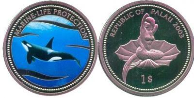 coins-x (9).jpg