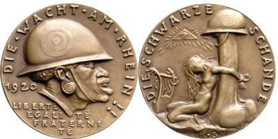 coins-x (12).jpg
