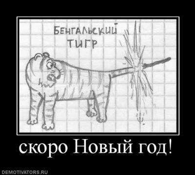 76402_skoro-novyij-god.jpg