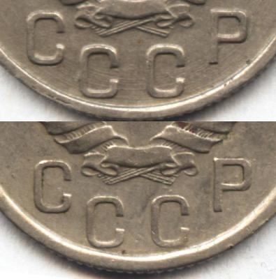 15к43А-2.jpg