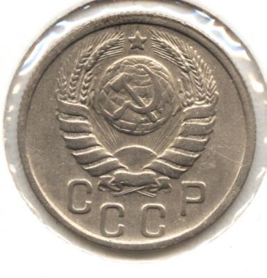 15к43А-3.jpg