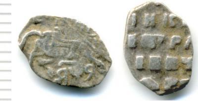 ПА-1665.jpg