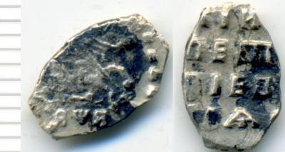 ПА-1652.jpg