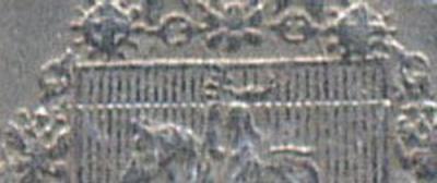 f444.jpg
