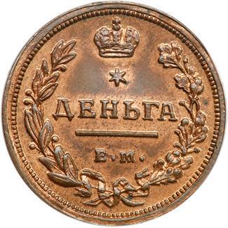 1810 a1.jpg