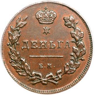 1810 11.jpg