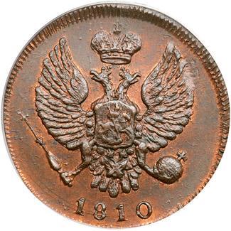 1810 a.jpg